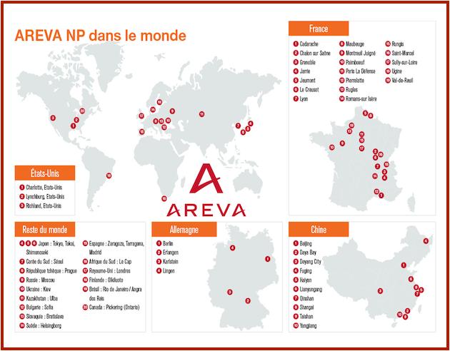 carte_fr-np-areva-pour-site